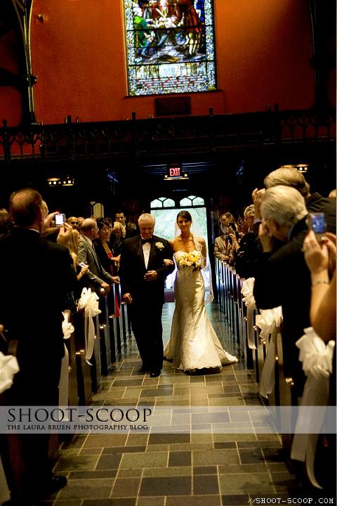 Laura Bruen, NYC Photographer, NJ Photographer - Kirkpatrick Chapel