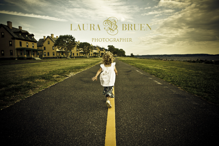 Laura Bruen, NYC Photographer, NJ Photographer