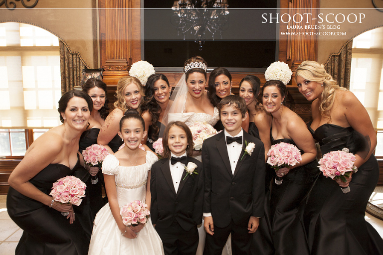 New Jersey Wedding - Wedding at The VenetianNew Jersey Wedding - Wedding at The VenetianNew Jersey Wedding - Wedding at The Venetian - Laura Bruen, Photographer