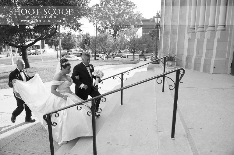 New Jersey Wedding - Wedding at The VenetianNew Jersey Wedding - Wedding at The VenetianNew Jersey Wedding - Wedding at The Venetian - Laura Bruen, PhotographerNew Jersey Wedding - Wedding at The VenetianNew Jersey Wedding - Wedding at The VenetianNew Jersey Wedding - Wedding at The Venetian - Laura Bruen, Photographer