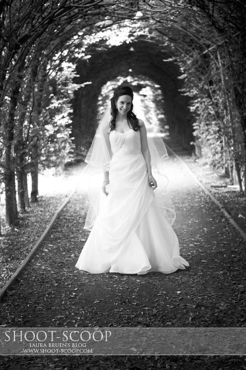 LAURABRUEN_SNUG_HARBOR_WEDDING_0852BW