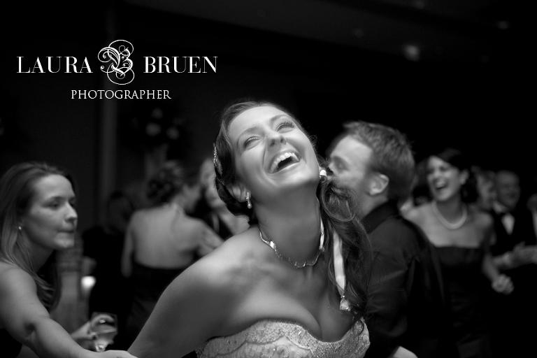 wedding_nj_alexis_09