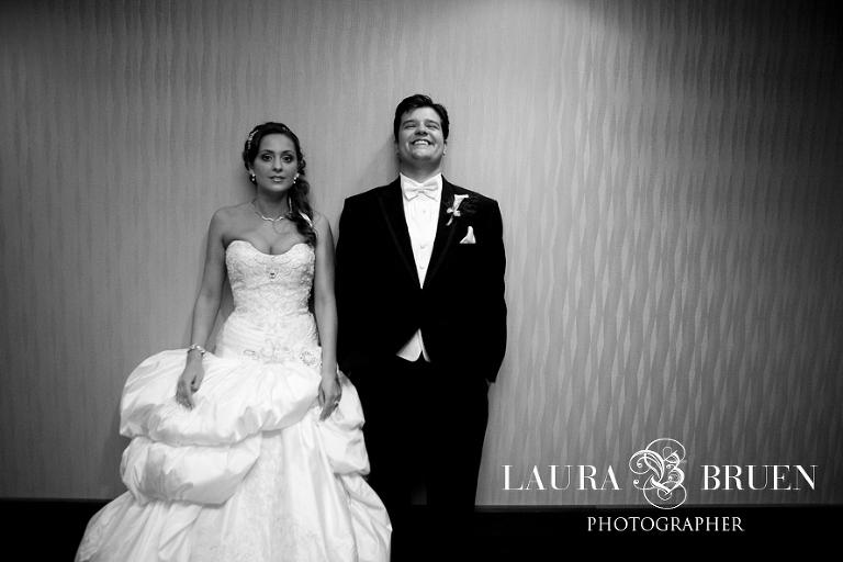 wedding_nj_alexis_12