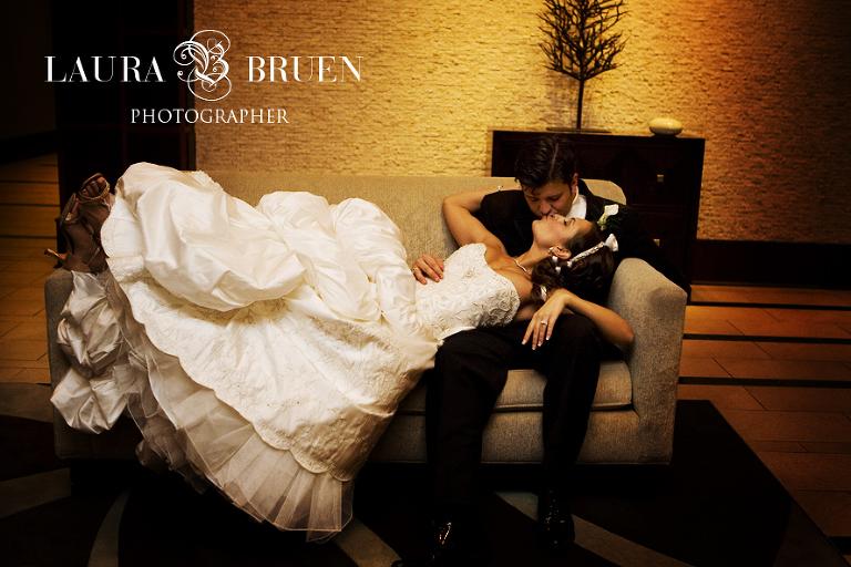 wedding_nj_alexis_17