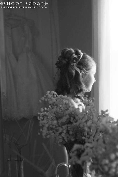 Laura Bruen, NYC Photographer, NJ Photographer